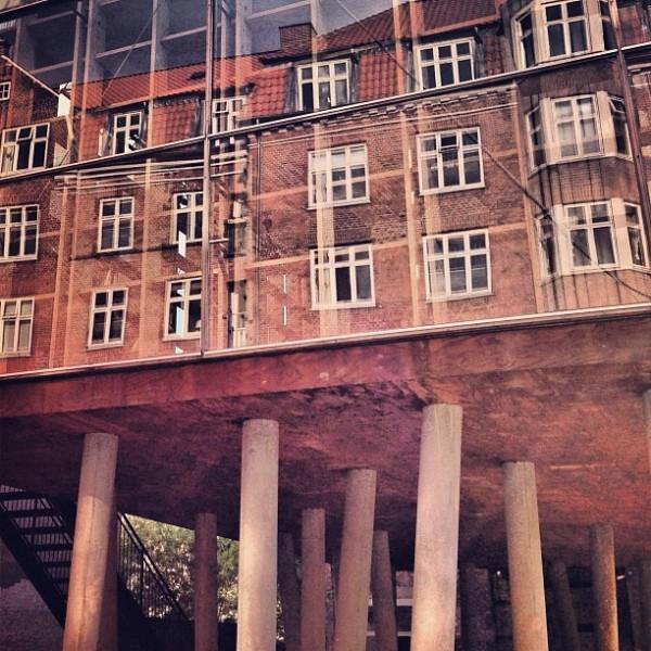 Berlinstagram3