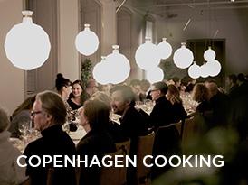 Om casen Copenhagen Cooking